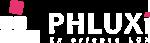 PHLUXi website